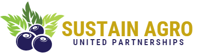 Sustain Agro –  United Partnerships