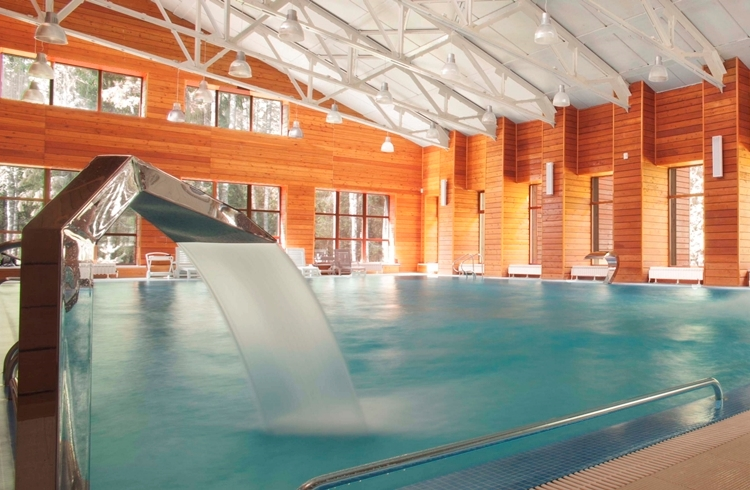 The Honest To Goodness Fact On Swimming Pool Service And Repair