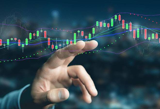 Get complete details about the nasdaq mvis stock report