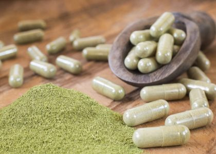 Utilize Kratom Powder To Create A Person Fall In Love With You