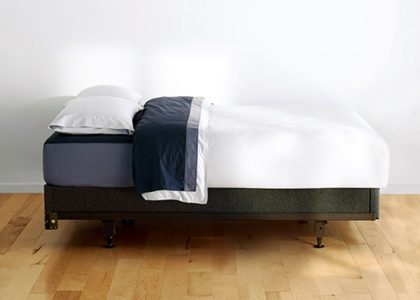 What is all about euro top mattress?
