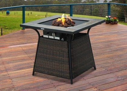 Tips On Greatest Mobile Propane Fire Pit