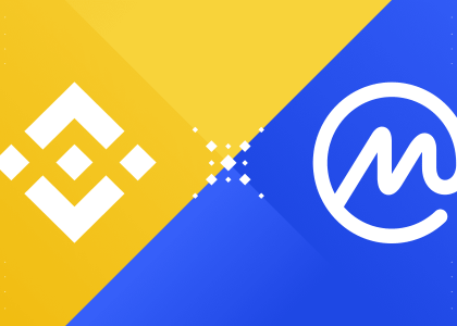 Want To Learn More About Binance